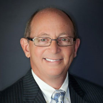 Pete Schlang